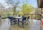 Location vacances Asperup - Asperup Holiday Home 656-3