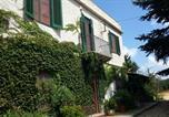 Location vacances Castelvetrano - Casina di Seggio fiorito-3