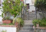 Location vacances Aci Castello - Ulisse & Polifemo-4