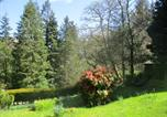 Location vacances Ballachulish - The Glen-3
