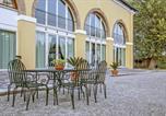 Location vacances Piove di Sacco - Ferienwohnung Codevigo 404s-2