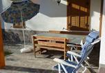 Location vacances Fiera di Primiero - Casa Partel-3