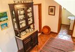 Location vacances Alvito - Beguest Quinta do Choupal-3