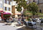 Location vacances La Ciotat - Apartment La Ciotat 4785-1
