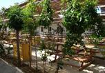 Villages vacances Pythagoreio - Mir Tatil Köyü-3