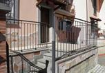 Location vacances Tarquinia - Giulias Home-2