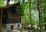Location vacances Sisak - Holiday Home Bobica-3