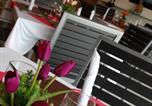 Hôtel Cuernavaca - Paraíso - Hotel, Garden & spa-1