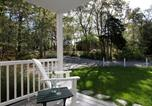 Location vacances Provincetown - Wellfleet Oceanside Cottage Cottage-2