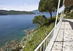 Location vacances Portoferraio - Villetta sulla Scogliera-4