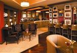 Location vacances Blarney - Self Catering Lodges at the Blarney Hotel & Golf Resort-2