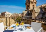 Location vacances Palma de Majorque - Palau Balear by Alquilair-3