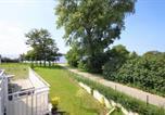 Location vacances Rerik - Residenz Meeresblick B2-3