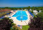 Camping Sirmione - Camping Le Palme-1
