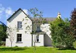 Location vacances Longforgan - Binns Farmhouse-1
