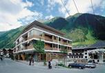 Location vacances Ischgl - Haus Adler-2