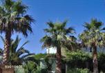 Location vacances Bari Sardo - Appartamento Il Cigno-2