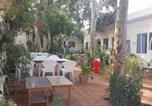 Hôtel Pushkar - Hotel Lotus Pushkar-3