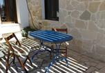Location vacances Ierapetra - Holiday home Epar Od Kato Choriou-2