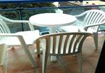Location vacances El Cotillo - Cotillo Beach Flat-3