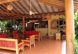 Hôtel Zihuatanejo - Hotel Real de la Palma-1