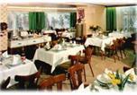 Hôtel Larochette - Hotel Binsfeld-1