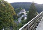 Location vacances Schmallenberg - Appartement Nordenau-2