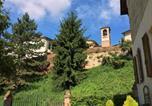Location vacances Moncalvo - La Rugiada-4
