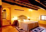 Location vacances Tuoro sul Trasimeno - Villa Giulia-3