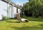 Location vacances Silkeborg - Holiday Home Søndermarken-2