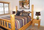 Location vacances Blanding - Pack Creek ~ Orchard House-3