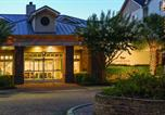 Hôtel Isle of Palms - Homewood Suites by Hilton Charleston - Mount Pleasant-3