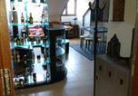 Location vacances Fisterra - Apartment Os Laranxos-4