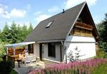 Location vacances Crottendorf - Ferienhaus Karin - [#65842]-4