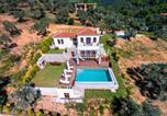 Location vacances Σκιαθος - King Size Villas-3