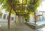 Location vacances Ruden - Campus Adfontes Eberndorf-3