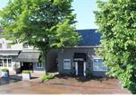 Hôtel Oirschot - Hof van Liempde-1