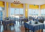 Hôtel Pesaro - Hotel Baltic-1