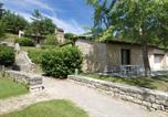 Location vacances Marvejols - Village de Gîtes de Chanac-3
