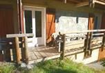 Location vacances Colmars - L'Op-traken-3