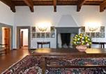 Location vacances Impruneta - Villa La Querce-2