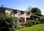 Location vacances Chaniers - Villa Claire Barn