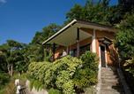 Villages vacances Manado - Lembeh Resort-1