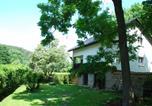 Location vacances Loket - Irena-3