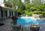 Location vacances Finestret - Mas Cortal-4