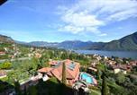 Location vacances Tremezzo - Apartment Lago-1