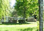 Camping avec WIFI Auch - Camping Le Haut Salat-4