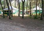 Camping Bellaria-Igea Marina - Adriano - André Trigano-3