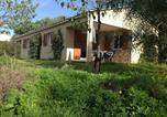 Location vacances Cargèse - Residence Cucunacciu-4