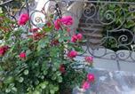 Location vacances Rapallo - Villa Erika-1